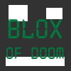 Blox of Doom