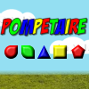 Pompetaire